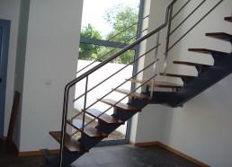 Escadas 11