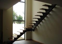 Escadas 09