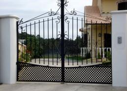 Portão 12