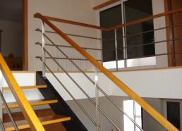 Escadas 01