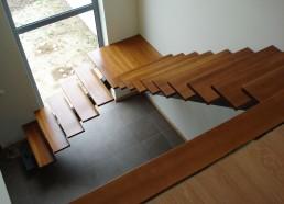 Escadas 10