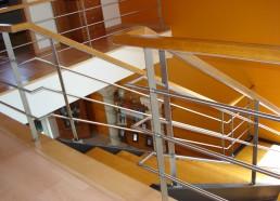 Escadas 05