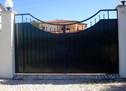 Portão 16