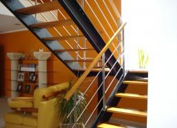 Escadas 06