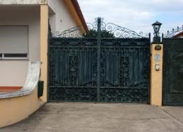 Portão 7