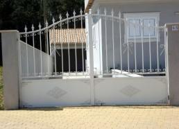 Portão 14